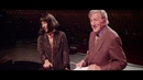 Bewitched, Bothered And Bewildered (Rehearsal From Cirque Royal)/Tony Bennett, Lady Gaga