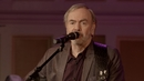 I'm A Believer (Live From Erasmus Hall / 2014)/Neil Diamond