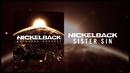 Sister Sin (Audio)/Nickelback
