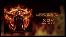 Animal (From The Hunger Games: Mockingjay Part 1 (Audio))/XOV