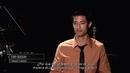 Unity: The Latin Tribute to Michael Jackson (Spanish Subtitles)/Tony Succar