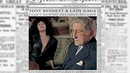 I Can't Give You Anything But Love (Audio)/Tony Bennett, Lady Gaga