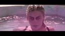 Falling Apart (feat. Andrew Wyatt, Brian Wilson)/Emile Haynie