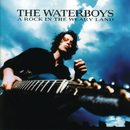 A Rock In The Weary Land/The Waterboys