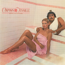 Keeping Our Love Warm/Captain & Tennille