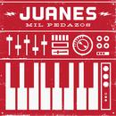 Mil Pedazos/Juanes