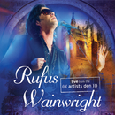 Live From The Artists Den (Live)/Rufus Wainwright