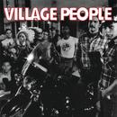 Village People/Village People