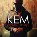 Promise To Love/Kem