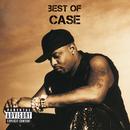 Best Of/Case