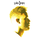 Luke James (Deluxe)/Luke James