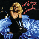 Seduction/Val Young