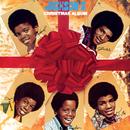 Christmas Album/Michael Jackson, Jackson 5