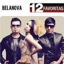 12 Favoritas/Belanova