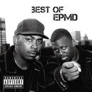Best Of/EPMD