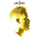 Luke James/Luke James