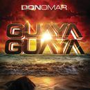Guaya Guaya/Don Omar