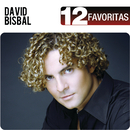 12 Favoritas/David Bisbal