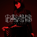 Goddess/BANKS