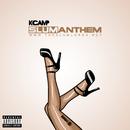 Slum Anthem/K Camp