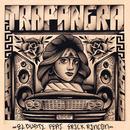 Trapanera (feat. Erick Rincón)/El Dusty