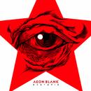 Dystopia/Aeon Blank