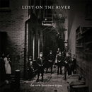Lost On The River (Deluxe)/The New Basement Tapes