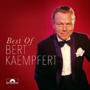 Best Of/Bert Kaempfert And His Orchestra