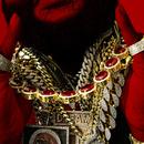 Hood Billionaire (Deluxe)/Rick Ross