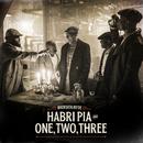 Habri Pia / One, Two, Three/Broederliefde