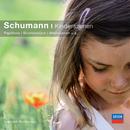 Kinderszenen, Papillons, Waldszenen (Classical Choice)/Vladimir Ashkenazy