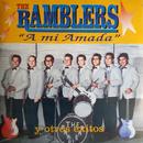 """A Mi Amada"" (Remastered)/The Ramblers"