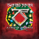A Twisted Christmas/Twisted Sister