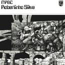 MPBC - Robertinho Silva/Robertinho Silva