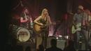 Cross Creek Road (Live At The Ryman)/Sheryl Crow