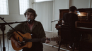 Sunday Night (Acoustic)/Winterbourne