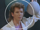 No Promises (UK Version)/ICEHOUSE