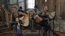Your Side Of Town (Acoustic)/Maddie & Tae