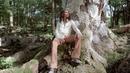 Love Is Your Name/Steven Tyler