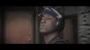 1Hunnid (feat. Fetty Wap)/K Camp