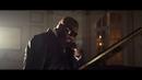 Money Dance (feat. The-Dream)/Rick Ross