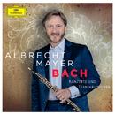 Bach - Konzerte und Transkriptionen/Albrecht Mayer