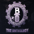 The Anthology/Bachman-Turner Overdrive