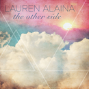 The Other Side/Lauren Alaina