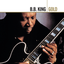 Gold/B. B. King