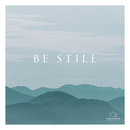 Be Still/Maranatha! Music