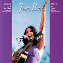 Gracias A La Vida (Here's To Life)/Joan Baez
