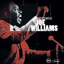 The Definitive Joe Williams/Joe Williams