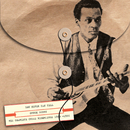 You Never Can Tell: His Complete Chess Recordings 1960-1966/Chuck Berry, Steve Miller Band