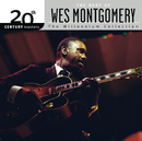 Best Of/20th Century/Wes Montgomery